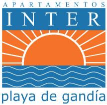 сноска логотип