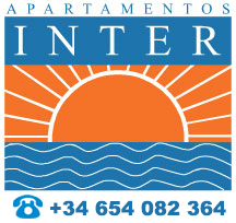 Apartments in Gandia